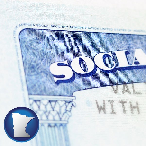 social security attorneys in minnesota